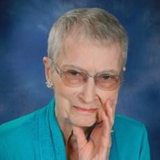 Dorothy Wade