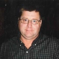 Stephen Wieland, Sr.