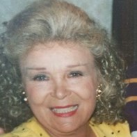 Patricia Menard