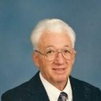 Donald Buzard