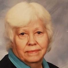 Ruth Smutz
