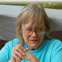 Susan Belter