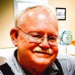 Boyd Williams