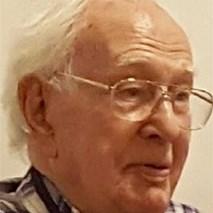 Orville McDonner
