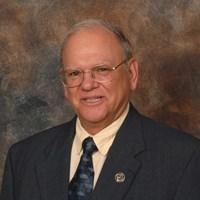 Br. Michael Springer