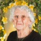 Eugenia Appel