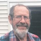 Raymond Condit