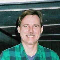David Doller, Sr.