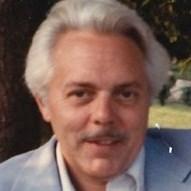 Charles McGranahan