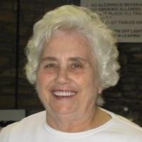 Marian Killingsworth