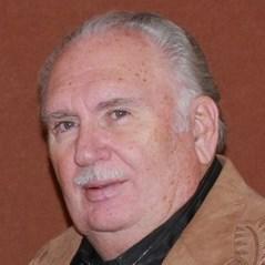Larry Purdie