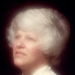 Goldie Payne