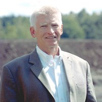 Terry Cobb