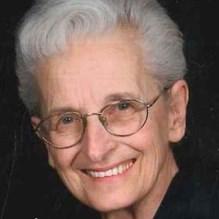 Darlene Cole