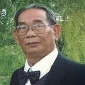 Swasdi Ratanaphan