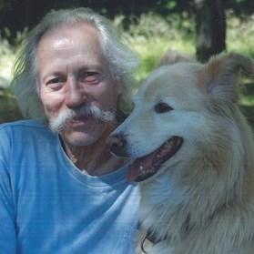Gary Alchesky
