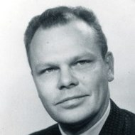 Robert Duebber
