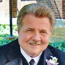 Terry Allman Sr.
