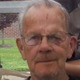 Charles Babcock,  Sr.