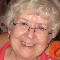 Doris Cea