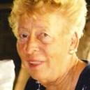 Ann Dickenson