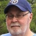 Larry Massie