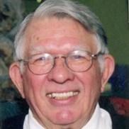 Dr. Raymond Buker, Jr.