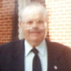 Harold Laberdie