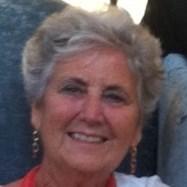 Sandra Beaver