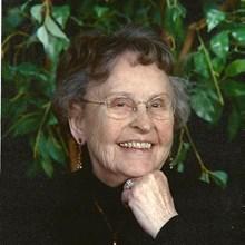 Helen Sparling