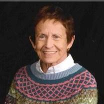 Sue Maisch