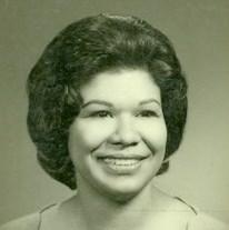 Hermelinda Shawler