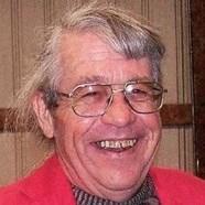 Robert Evertson