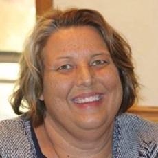 Sandra Redmon