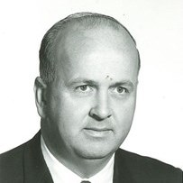 Martin J. Hynes, Jr.