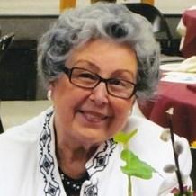 Eleanor Zahnleuter