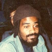 Maurice Gibson