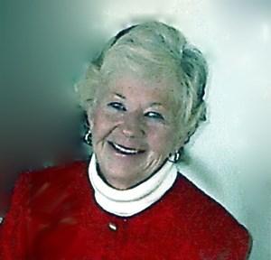 Joan Riffe