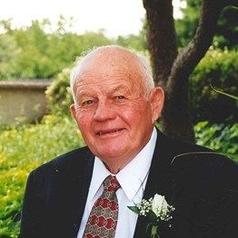 Wilbur Glenn