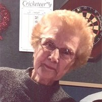 Marge Putzer