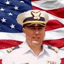 George Stovall Jr.
