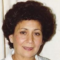 Margaret Abdu