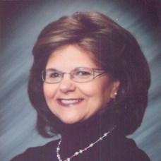 Tina Whitmore