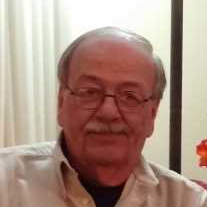 Clyde Cox