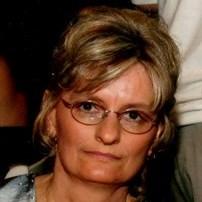 Carol Skenadore