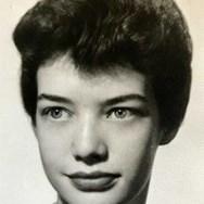 Glorianne Gohr