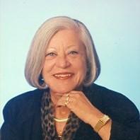Ingrid Bowman