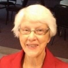 Emma Jean Bowman