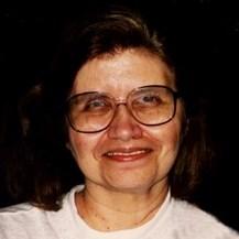 Mary Kuchenbrod