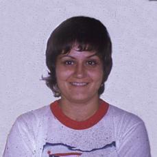 Cheryl Kayser